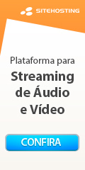 "http://<a href=""http://www.sitehosting.com.br/streaming-de-video/""><img src=""http://www.streaminggra"